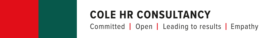 Cole HR Consultancy